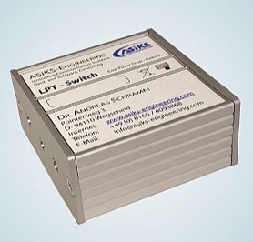 LPT-Switch product image
